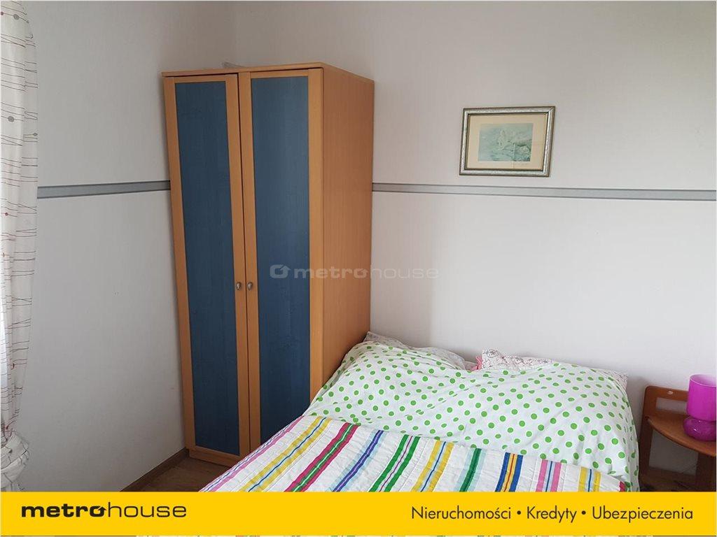 Dom na sprzedaż Pojałowice, Miechów  140m2 Foto 10