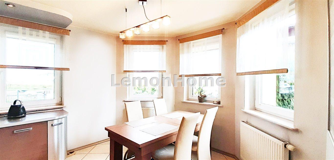 Dom na sprzedaż Bielsko-Biała  285m2 Foto 8