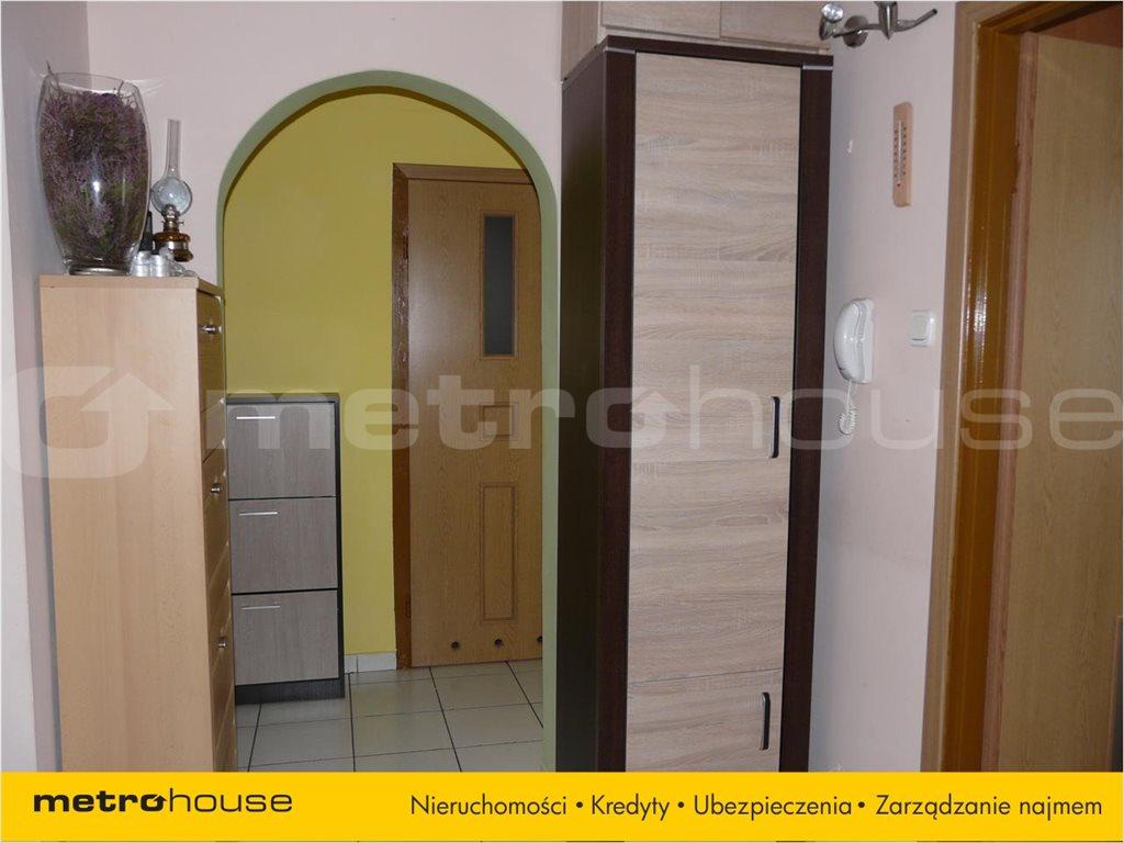 Mieszkanie trzypokojowe na sprzedaż Borne Sulinowo, Borne Sulinowo, Wojska Polskiego  65m2 Foto 7