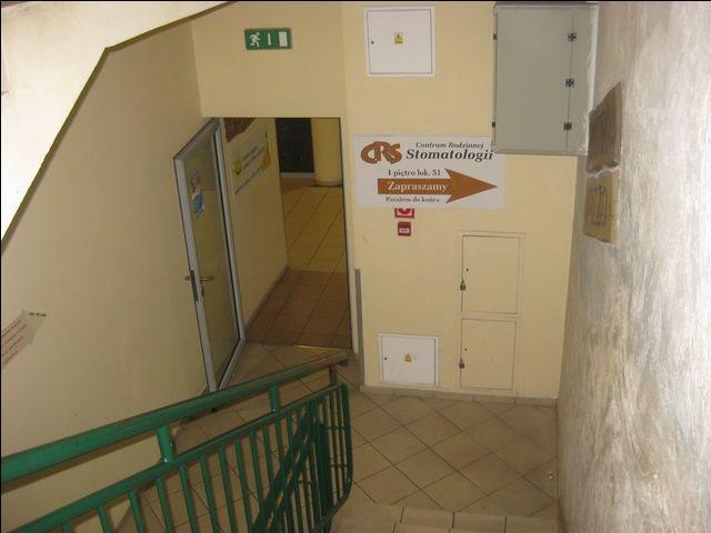 Lokal użytkowy na sprzedaż Warszawa, Ursus Niedźwiadek  52m2 Foto 12