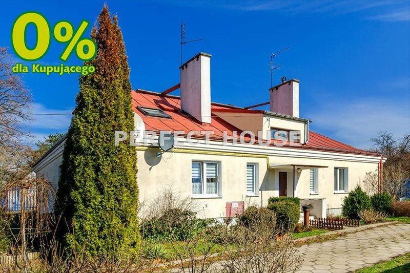 Lokal użytkowy na sprzedaż Warszawa, Włochy, Opacz Wielka, Szyszkowa  2641m2 Foto 9