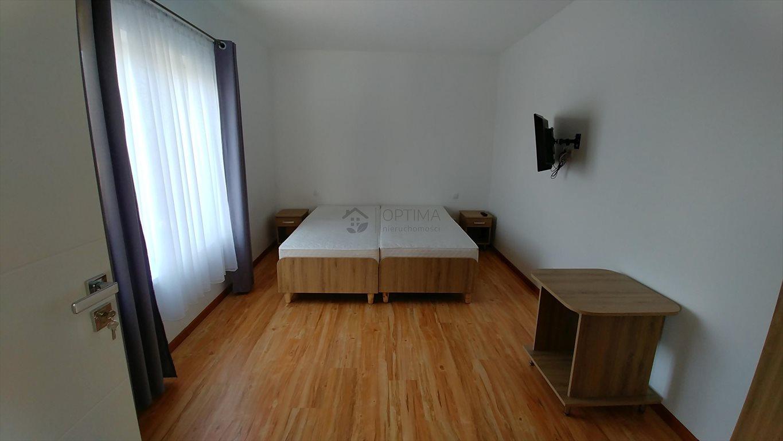 Mieszkanie dwupokojowe na sprzedaż Kołobrzeg  57m2 Foto 8