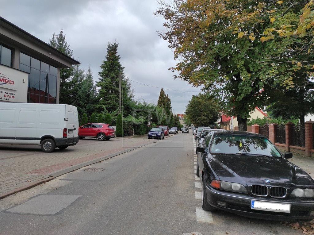 Lokal użytkowy na wynajem Grójec  100m2 Foto 2