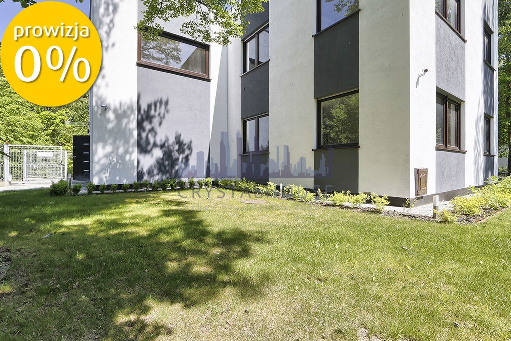 Dom na sprzedaż Warszawa, Wawer, Międzylesie  344m2 Foto 6