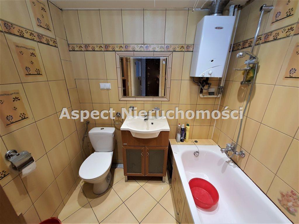 Mieszkanie trzypokojowe na sprzedaż Bytom, Szombierki  56m2 Foto 3