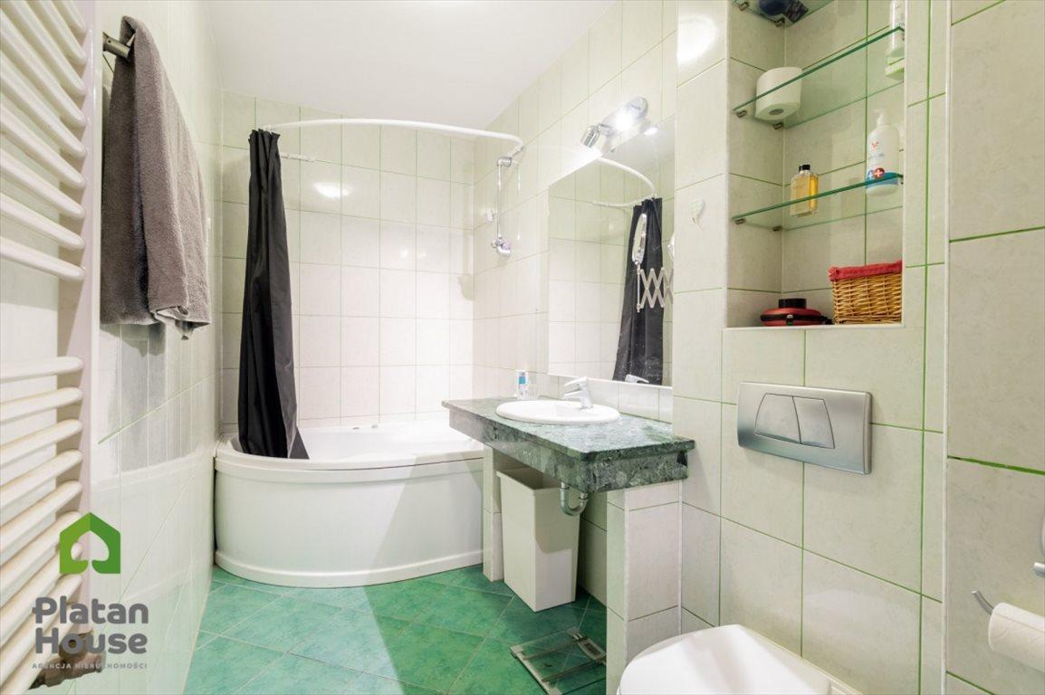 Mieszkanie dwupokojowe na sprzedaż Warszawa, Ursus, Apartamentowa  50m2 Foto 8