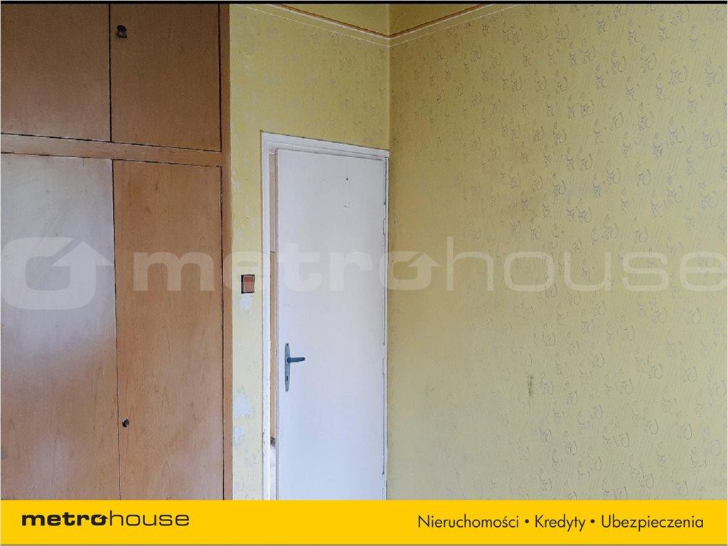 Mieszkanie dwupokojowe na sprzedaż Starachowice, Starachowice, Oświatowa  48m2 Foto 8