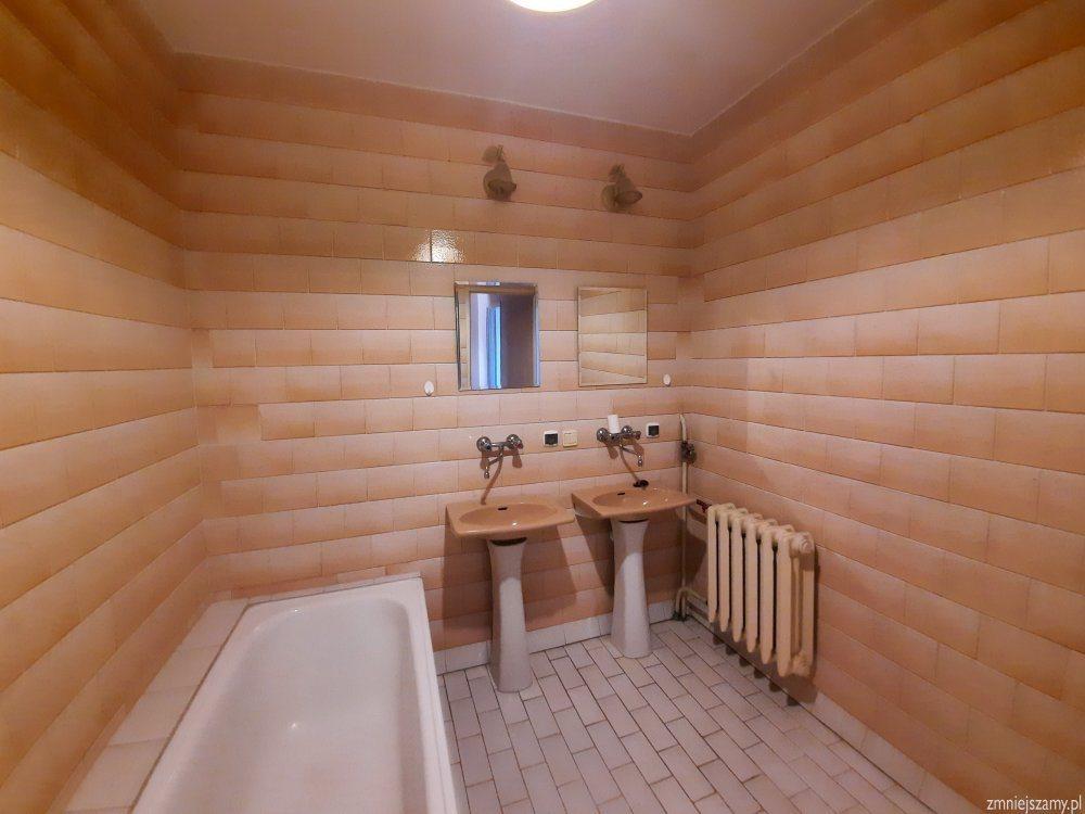 Dom na sprzedaż Stalowa Wola, Hutnik  111m2 Foto 4