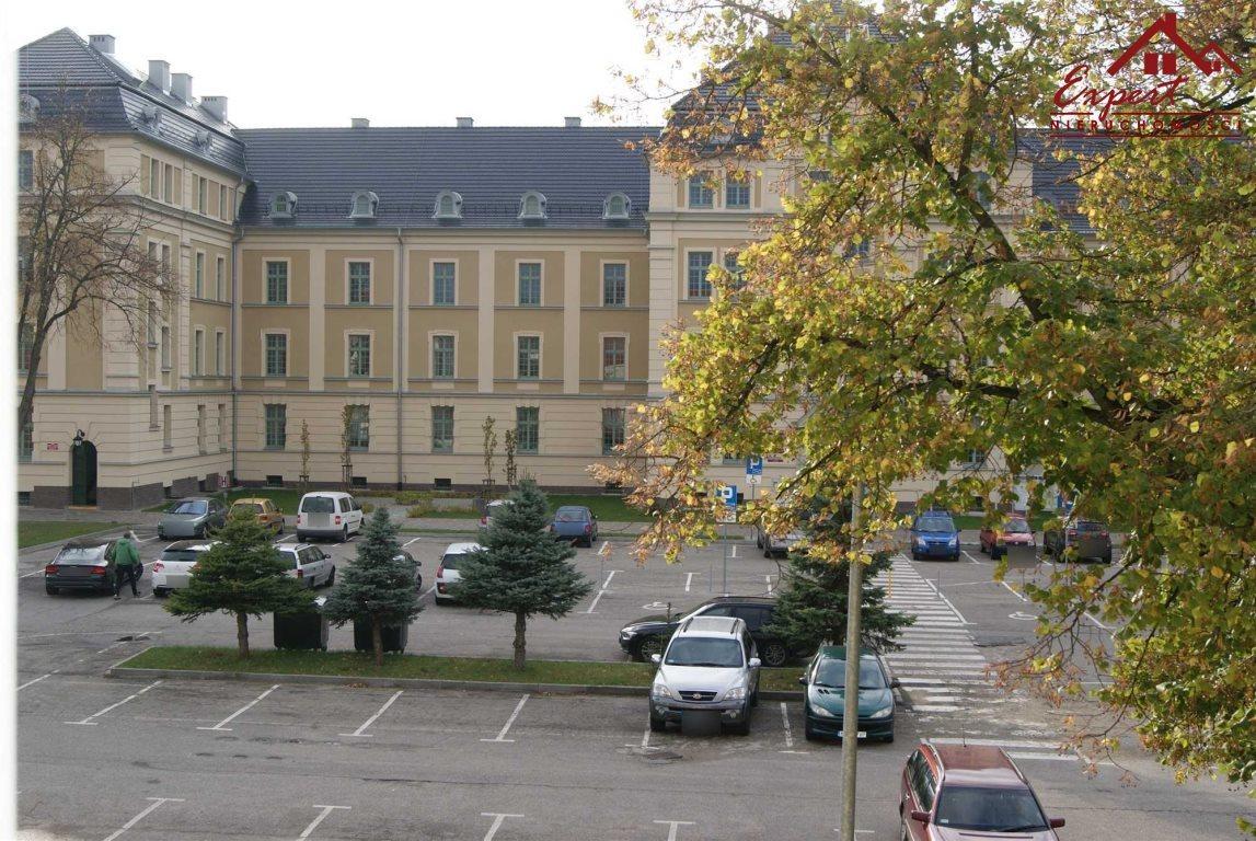 Lokal użytkowy na wynajem Ostróda, Jana III Sobieskiego  43m2 Foto 1