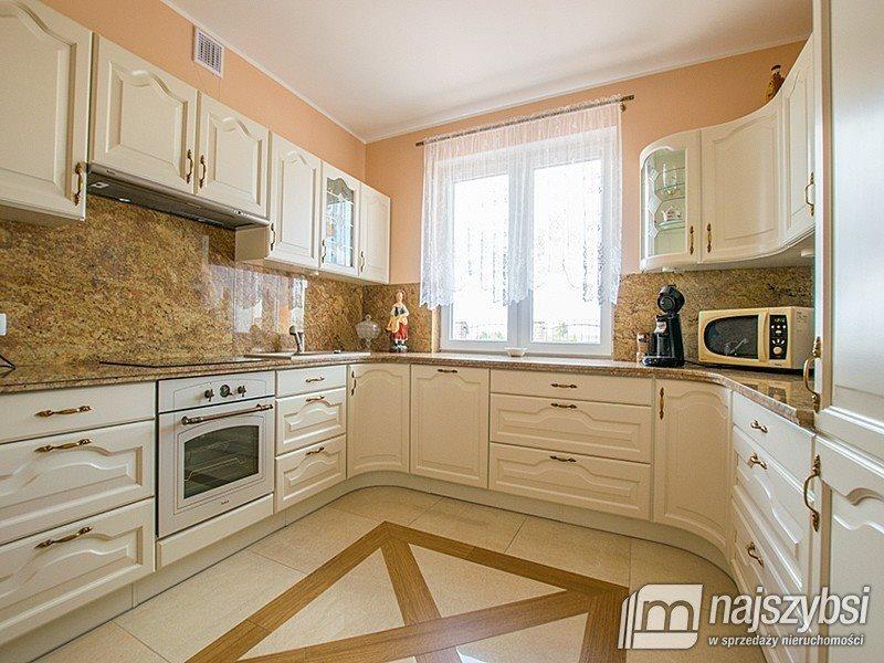 Dom na sprzedaż Pyrzyce, Obrzeża  220m2 Foto 3