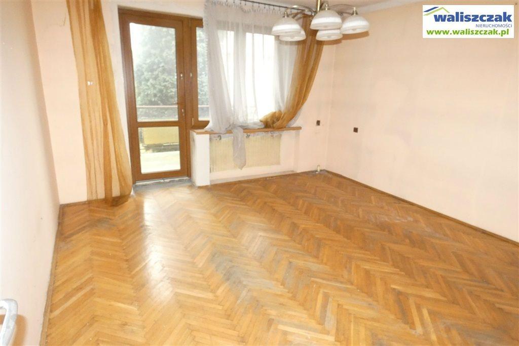 Dom na sprzedaż Radomsko, Narutowicza  130m2 Foto 6