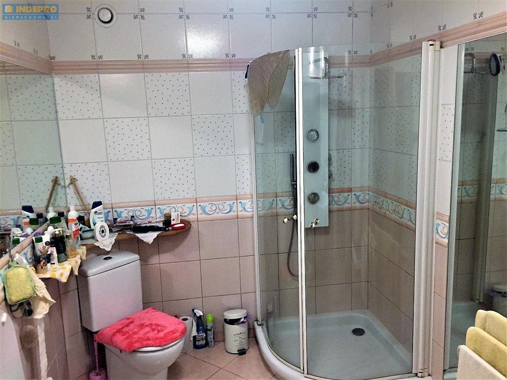 Dom na sprzedaż Konstancin-Jeziorna, Czarnów  190m2 Foto 10