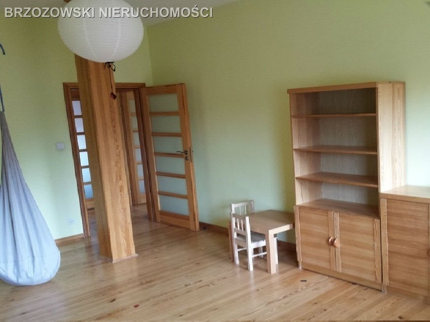 Dom na sprzedaż Warszawa, Wesoła, Stara Miłosna  400m2 Foto 4