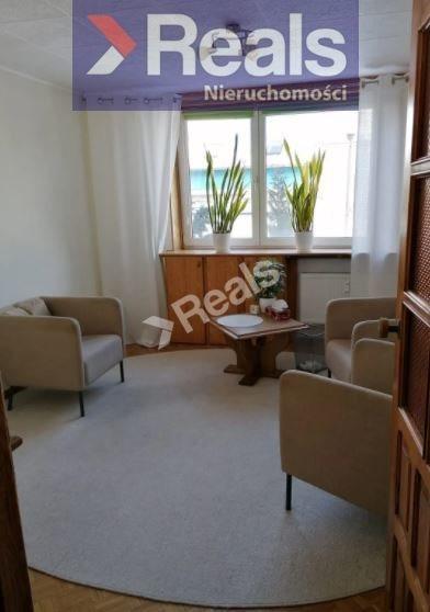 Mieszkanie trzypokojowe na sprzedaż Warszawa, Bemowo, Pirenejska  71m2 Foto 1