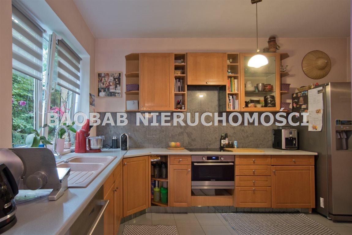 Dom na sprzedaż Warszawa, Wesoła, Stara Miłosna, Paproci  220m2 Foto 12