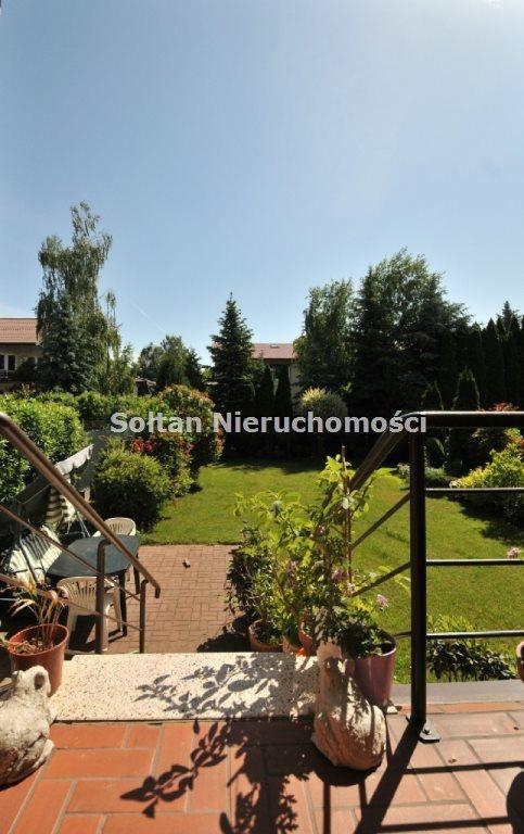 Dom na sprzedaż Warszawa, Ursynów, Pyry, Farbiarska  585m2 Foto 4