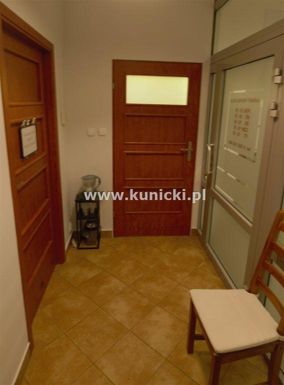 Lokal użytkowy na wynajem Warszawa, Praga-Południe, al. Aleja Stanów Zjednoczonych  24m2 Foto 2