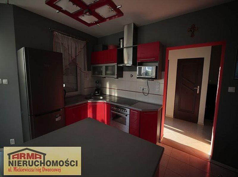 Dom na sprzedaż Lipnik, Szczecińska  184m2 Foto 4