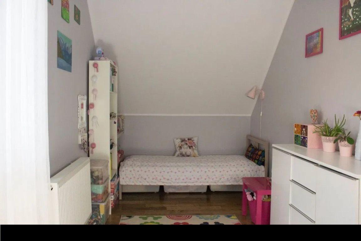 Dom na sprzedaż Marki, Struga  188m2 Foto 3
