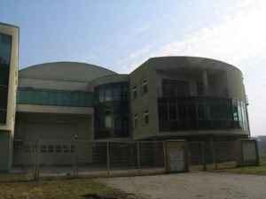 Lokal użytkowy na sprzedaż Wolica, Okolice Janek  2210m2 Foto 3