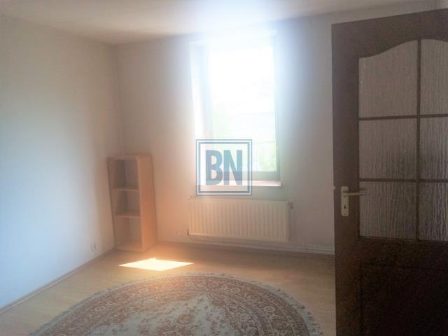 Lokal użytkowy na sprzedaż Bielsko-Biała  1150m2 Foto 11