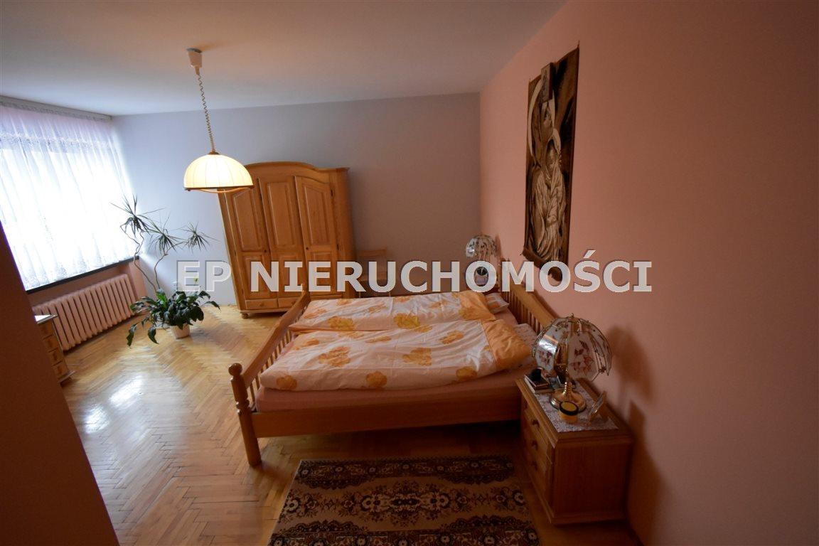 Dom na sprzedaż Częstochowa, Grabówka  240m2 Foto 12