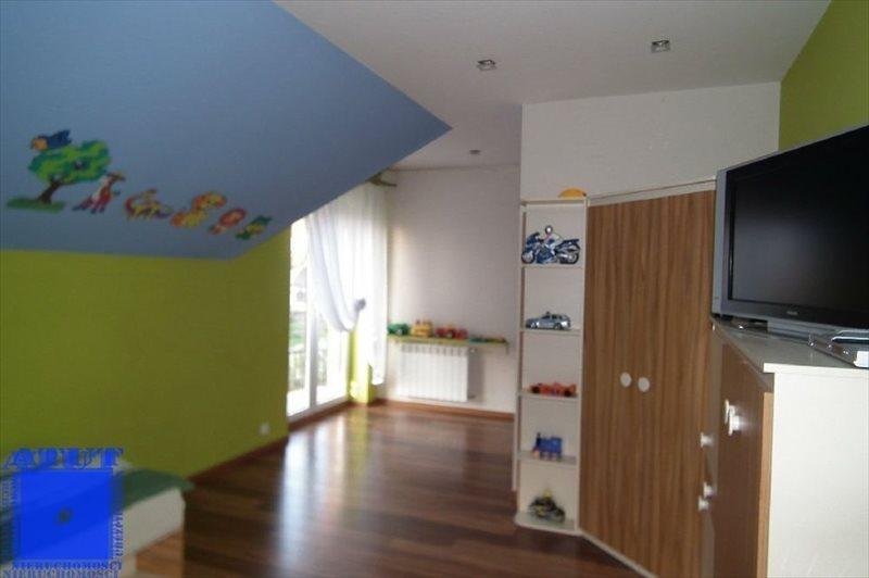 Dom na wynajem Gierałtowice  140m2 Foto 11