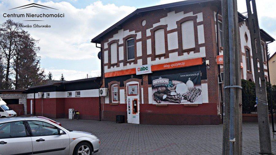 Lokal użytkowy na wynajem Gruczno  300m2 Foto 10