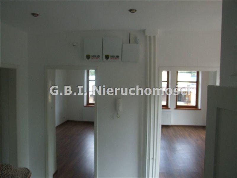 Dom na wynajem Oświęcim  300m2 Foto 10