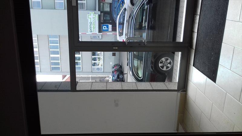 Lokal użytkowy na wynajem Katowice, Śródmieście  72m2 Foto 4