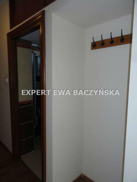 Mieszkanie dwupokojowe na wynajem Częstochowa, Centrum  49m2 Foto 12