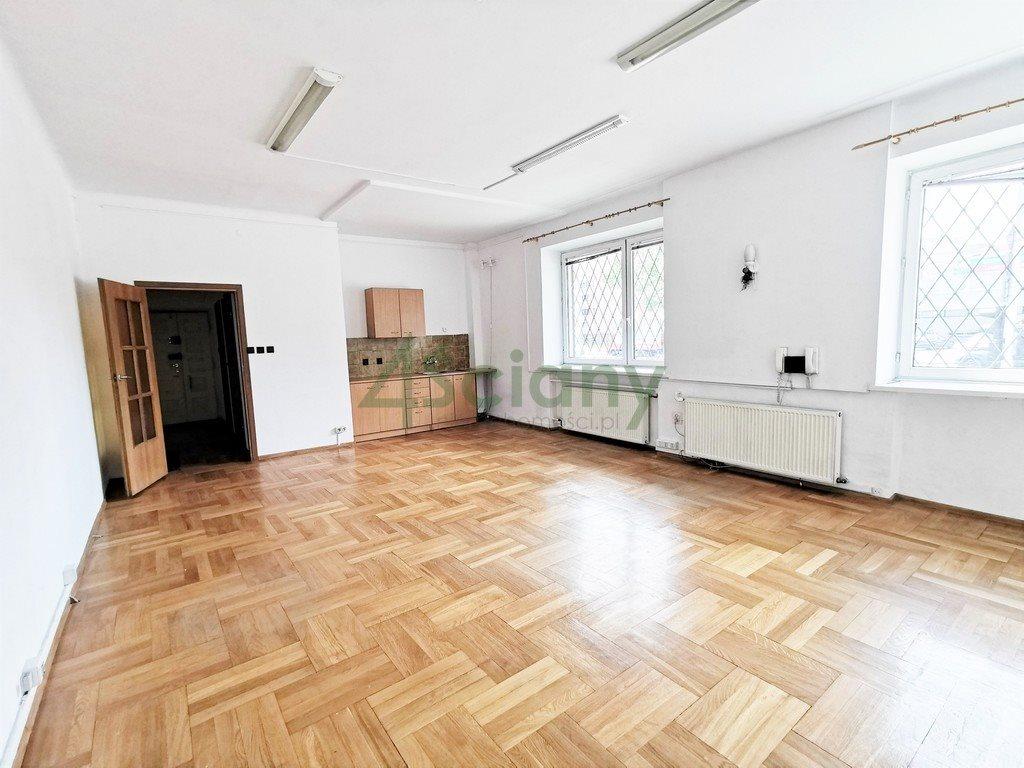 Mieszkanie dwupokojowe na sprzedaż Warszawa, Bemowo, Powstańców Śląskich  56m2 Foto 13