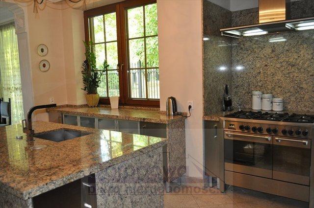 Dom na sprzedaż Konstancin-Jeziorna  550m2 Foto 1