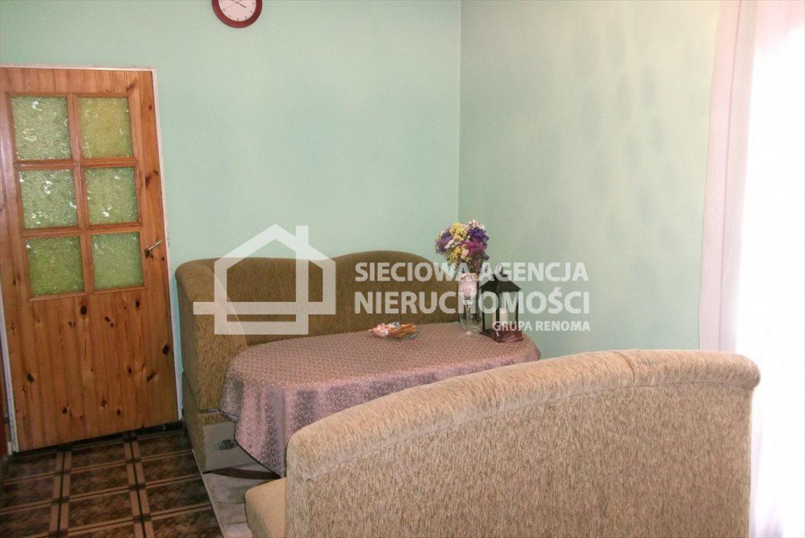 Dom na sprzedaż Chojnice  212m2 Foto 5
