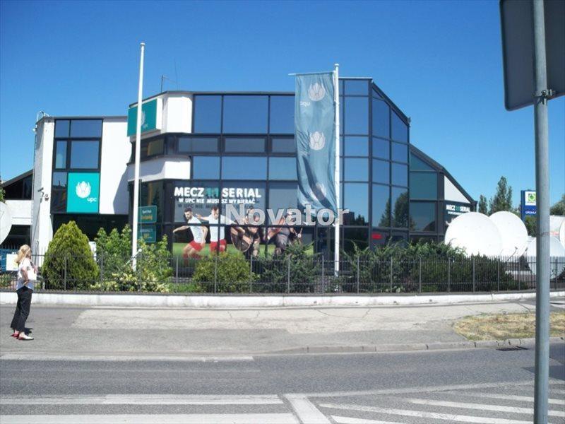 Lokal użytkowy na sprzedaż Bydgoszcz, Bartodzieje, -  1000m2 Foto 1
