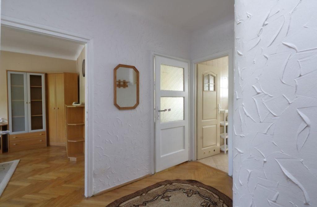 Mieszkanie dwupokojowe na wynajem Warszawa, Praga-Północ, Targowa  44m2 Foto 11