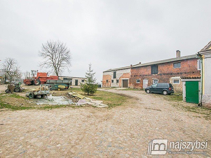 Dom na sprzedaż Pyrzyce, obrzeża  70m2 Foto 11