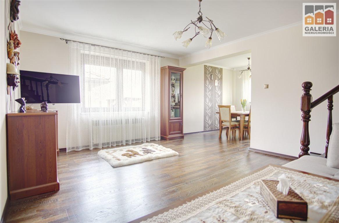 Dom na sprzedaż Czerteż  156m2 Foto 4