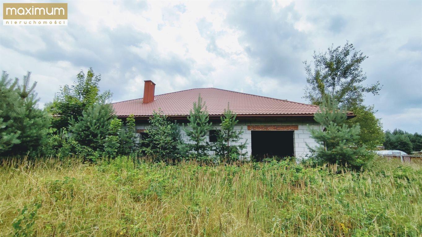 Dom na sprzedaż Karolówka  4792m2 Foto 5