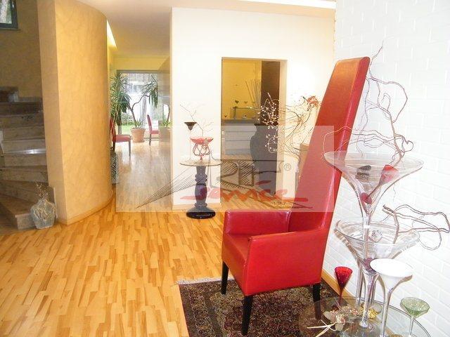 Dom na sprzedaż Magdalenka  500m2 Foto 6