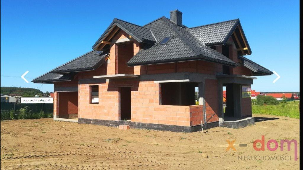 Dom na sprzedaż Bilcza  172m2 Foto 6