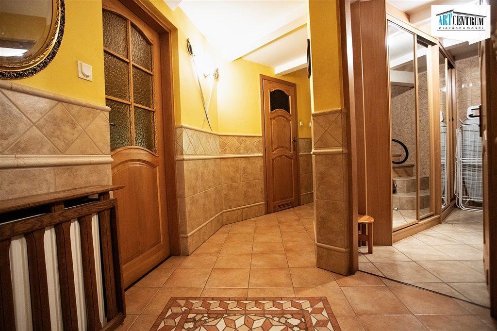 Dom na sprzedaż Bydgoszcz, Fordon  400m2 Foto 6