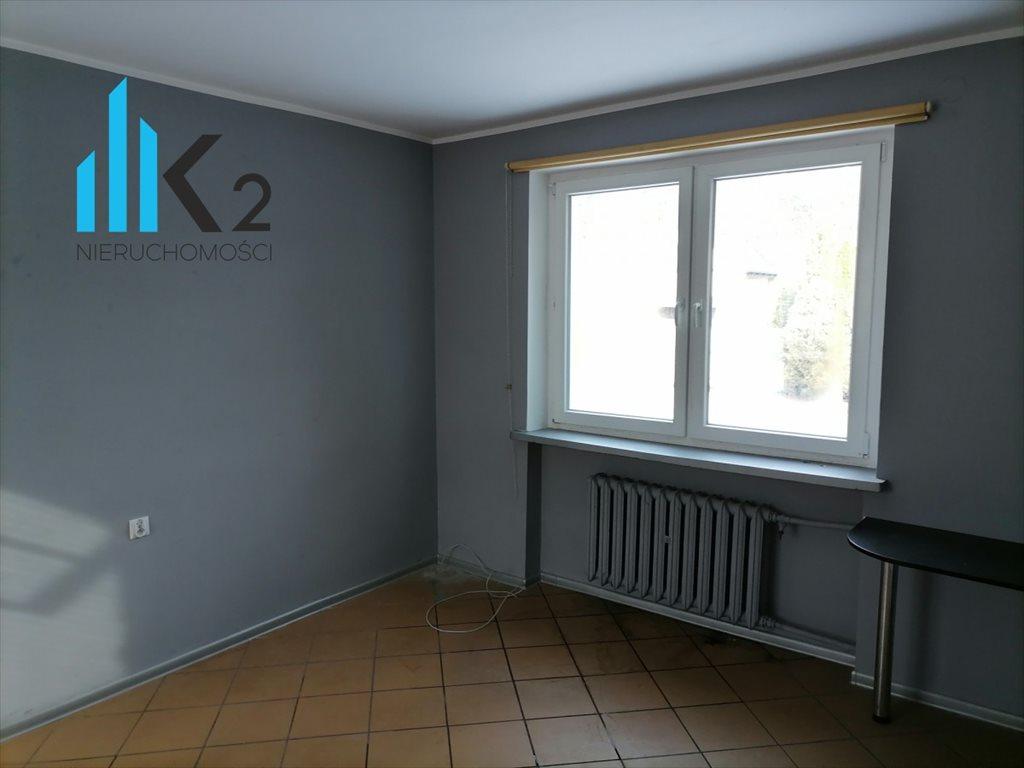 Magazyn na sprzedaż Bydgoszcz, Flisy  430m2 Foto 10