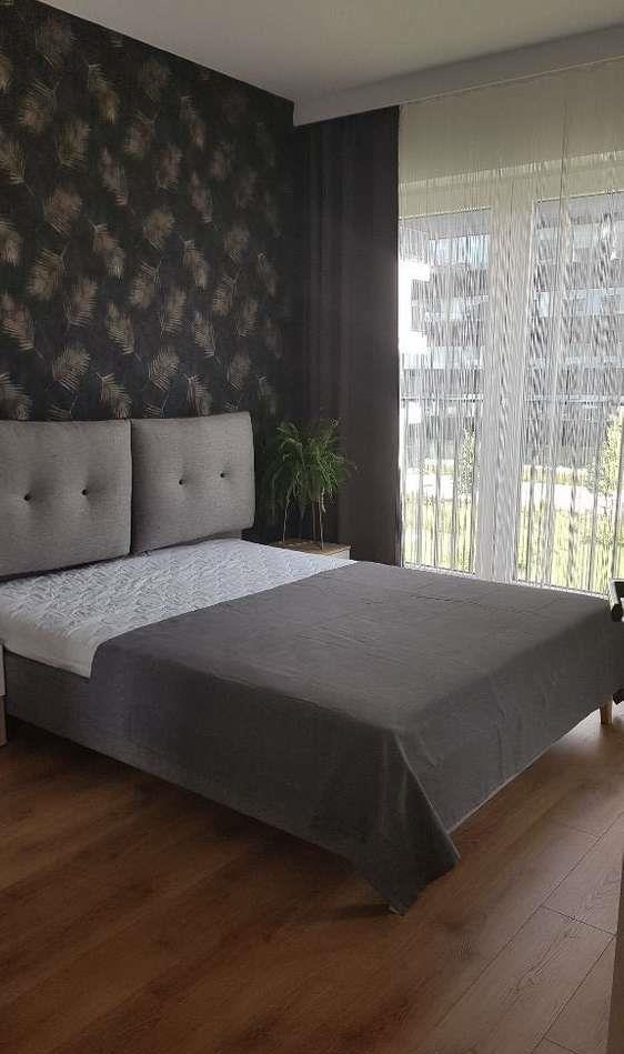 Mieszkanie dwupokojowe na wynajem Warszawa, Mokotów, Reset, Taśmowa 4a  42m2 Foto 7