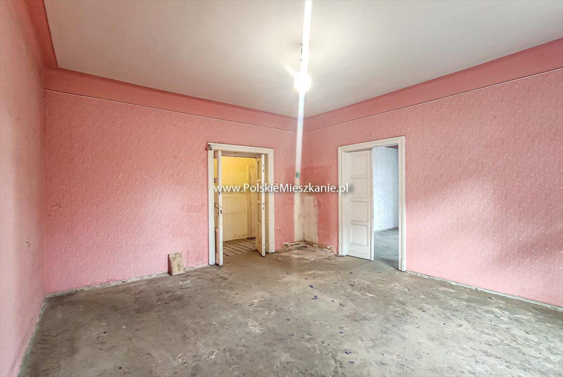 Mieszkanie trzypokojowe na sprzedaż Przemyśl  95m2 Foto 1