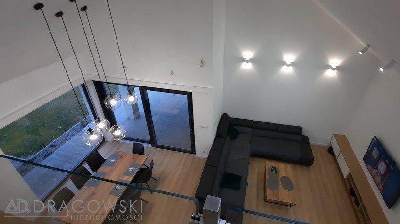 Dom na sprzedaż Jamnica  250m2 Foto 2