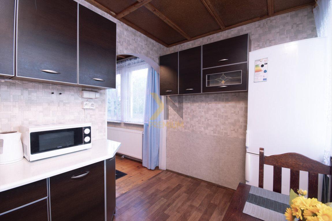 Dom na sprzedaż Sobótka, Henryka Sienkiewicza  216m2 Foto 11
