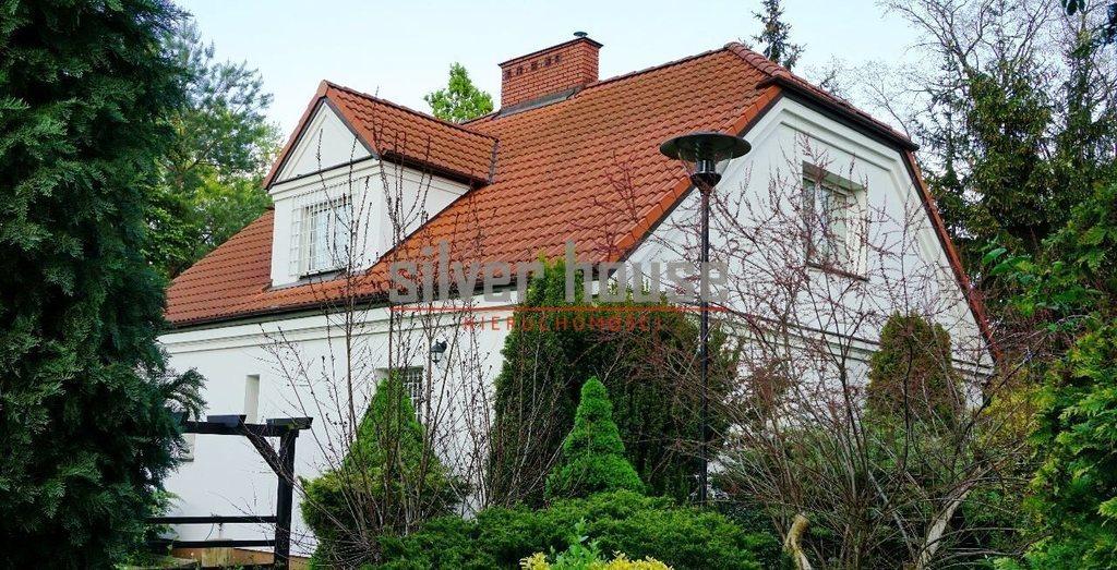 Dom na sprzedaż Warszawa, Praga-Południe  160m2 Foto 4