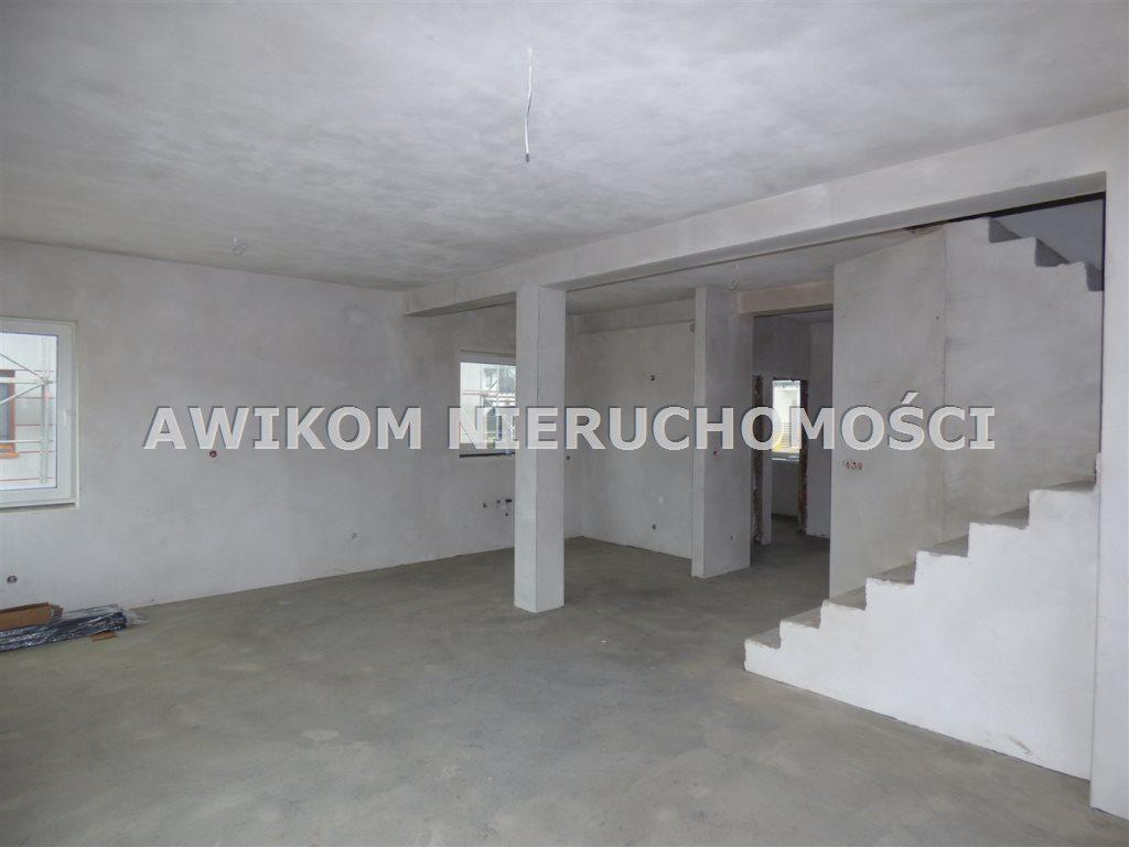Dom na sprzedaż Książenice  144m2 Foto 3