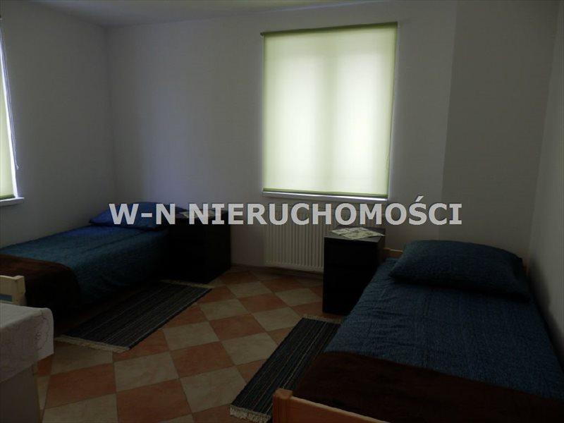 Dom na wynajem Głogów, Złota Podkowa  140m2 Foto 12
